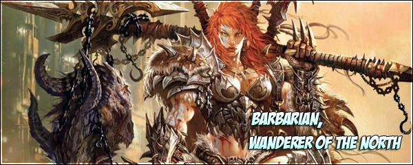http://heroesfan.cz//pic/uploaded/barbar_logo