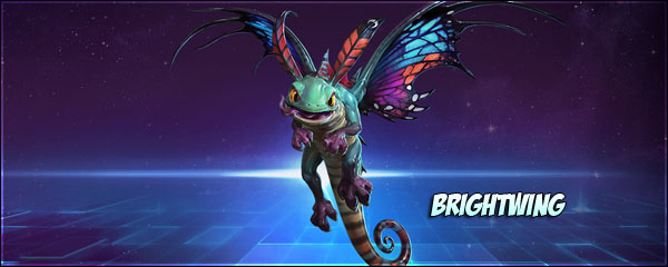 http://heroesfan.cz//pic/uploaded/brightwing_logo