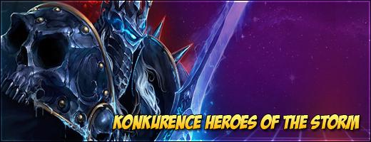 http://heroesfan.cz//pic/uploaded/konkurencelogo